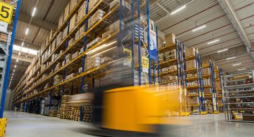 warehousing-and-storage-2a
