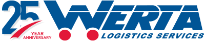 Werta - Logistics Services